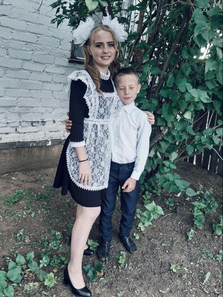В Оренбуржье детская шпана жестоко изувечила школьника Юная села Краснохолм под Оренбургом просит общественность и правоохранительные органы обратить внимание на кошмарный инцидент, произошедший