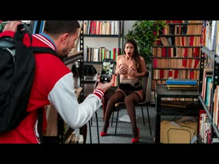 [RealityKings] Katana Kombat - Katana Gets Caught NewPorn2020