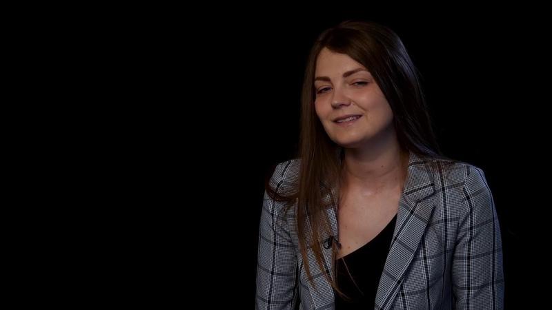 Интервью О.А.Попандопуло (кафедра социологии и социальных технологий ВолГУ)