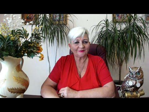 Как узнать чистоту родаСовет ЭКСТРАСЕНСА Наталии Разумовской.