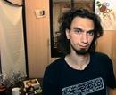 Дмитрий Утка