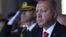 Эрдоган в Сирии создал сложную ситуацию и сам в ней запутался