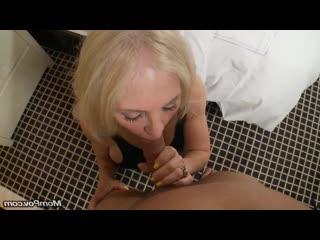 Deborah [GolieMisli+18, Sex, Milf Anal, Casting, Amateur, Mom, B