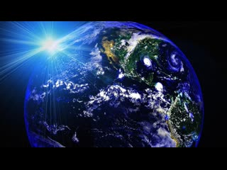 Наша планета 2019 г. - Научно-познавательный - Джунгли