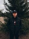 Личный фотоальбом Misha Stepanov