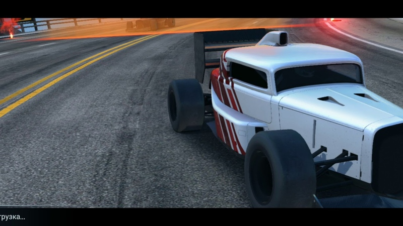 Need for Speed No Limits - Underground Rivals S7 - Mountain Madness - Driver Tier S