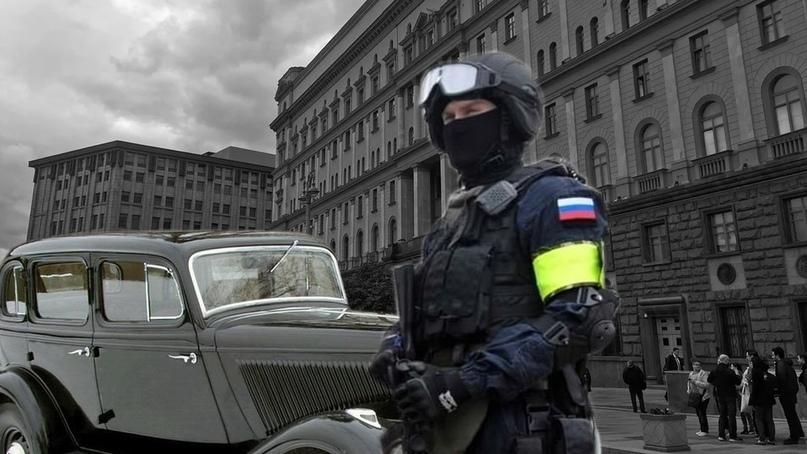 Таможня сдает добро: ФСБ начала масштабную зачистку верхушки ведомства, изображение №1