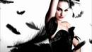 Белый Лебедь. Чёрный Лебедь. Вып. 1. Ангелы и демоны. Архетип Тени