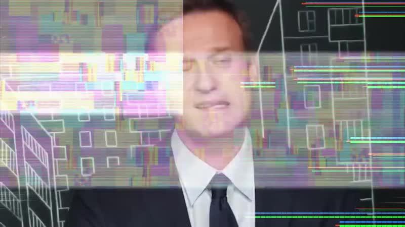 15 летний СЫН ЧИНОВНИКА устроил ДТП на ДОРОГУЩЕЙ машине Реакция Навального 6