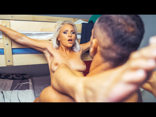 FakeHostel Kathy Anderson - The Hit Job New Porn 2018