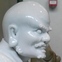 Аватар Tikhon Khrenov