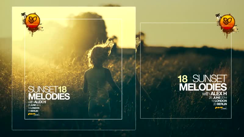Sunset_Melodies_With_Alex_H_018_Guest_Mix_Andrew_Lang_June_28_2014Sunset_Melodies7163