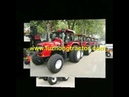 China supply luzhong tractor farm tractor greenhouse tractor garden tractor with best price for sale