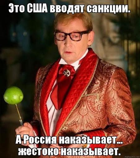 rBsAt_Krhko.jpg