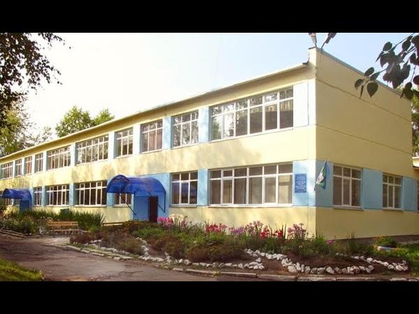 Выпускникам 4 класса МАОУ Прогимназия №81 посвящается...
