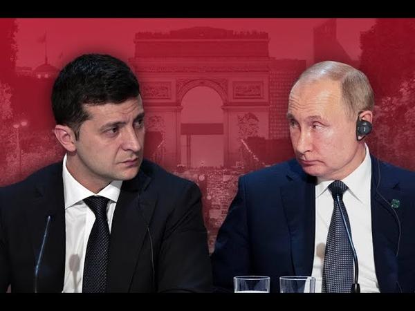 Радник Горбачова зробив потужну заяву фатальна помилка Кремля. Дуже важко переграти