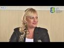 Екатерина Ялунина - директор Института непрерывного и дистанционного образования УрГЭУ