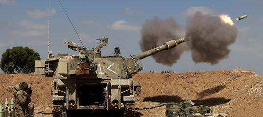 """""""Израильское руководство, видимо, готово идти дальше, чем обычно"""". Политолог объясняет, будет ли наз"""