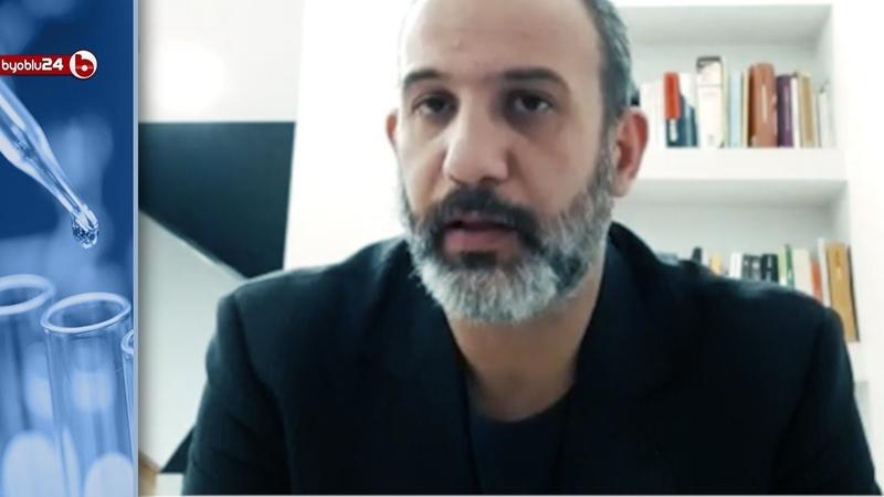 UN CONTINUO MARE DI FROTTOLE A RETI UNIFICATE Francesco Toscano Byoblu24