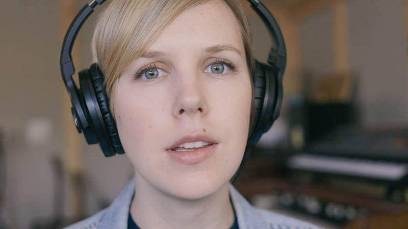 Oh Pretty Woman Roy Orbison Pomplamoose