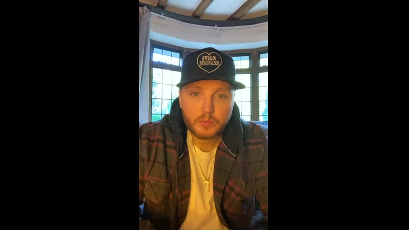 Notion on Instagram jamesarthur23 launches his MP4 mp4