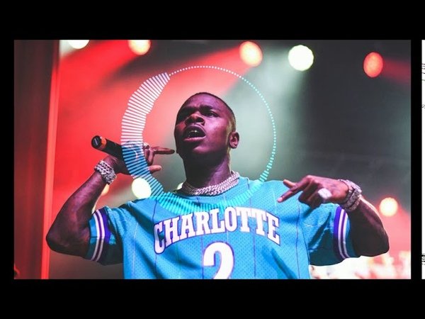 SALE DABABY x LIL TECCA x RONNY J type beat 2020 2021 Rugby