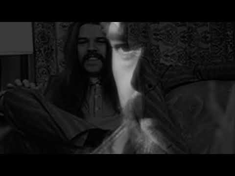 Bob Seger The Silver Bullet Band The famous final scene