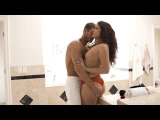 Victoria Voxxx трахается как богиня мамка минет русский домашний секс порно массаж анал milf massage tits ass sex porn сиськи