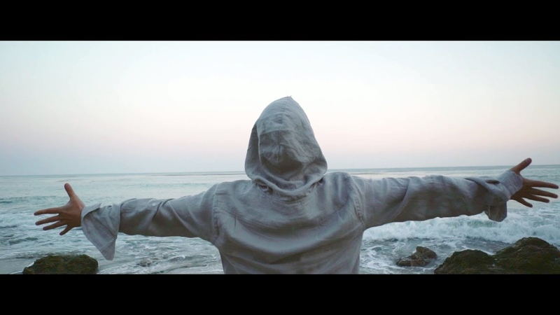 Vitas Symphonic Симфония Official Music Video