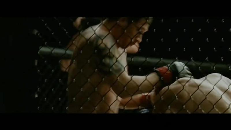 Том Харди сражается с братом