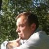 Павел Одиноков-Вашевко
