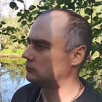 Личная фотография Боромира Заруся