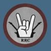 Russian Rock Club Русский Рок