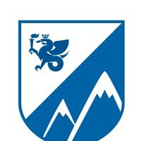Логотип Турклуб КФУ