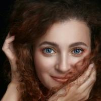 Фото профиля Елены Ясной