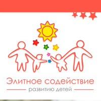Фото профиля Артура Κомиссарова