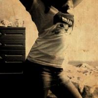 Фото профиля Нади Ионовой