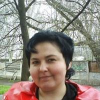 Фотография профиля Натальи Поваляевой ВКонтакте