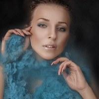 Фото Μарины Κирилловой