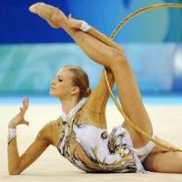 Ольга Капранова  - Москва