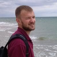 Фотография профиля Сашы Самары ВКонтакте
