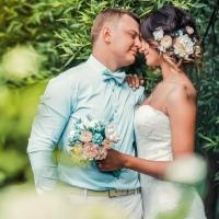 Фото профиля Катерины Кадилиной-Бабашинской