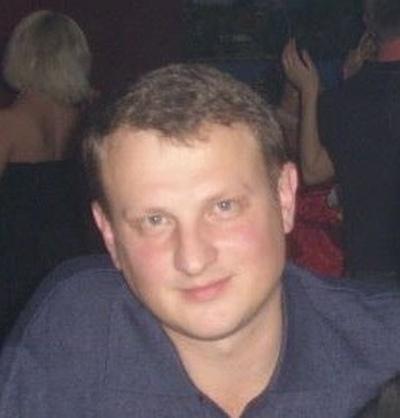 Vadim, 48, Tilburg