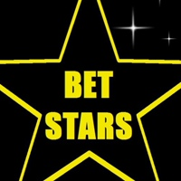 BET STARS. .Договорные матчи. Футбол