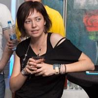 Фото Наташи Денисовой