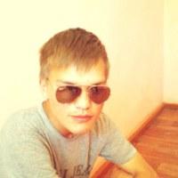 Фотография профиля Nauriz Muhanov ВКонтакте