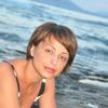 Наталья Лисовец
