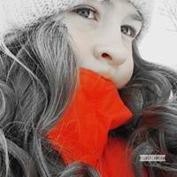 Фотография профиля Марии Рейх ВКонтакте