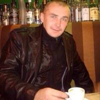 Фото Вячеслава Анатольевича ВКонтакте