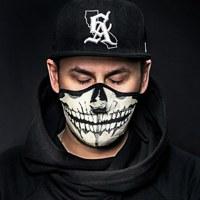 Фотография профиля Артема Адамова ВКонтакте